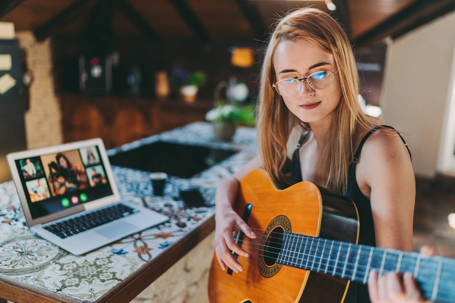 5 Benefits Of Online Groups For Music Industry Professionals